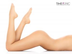 ciało_TimeClinic