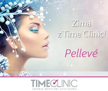pelleve_zima_TimeClinic